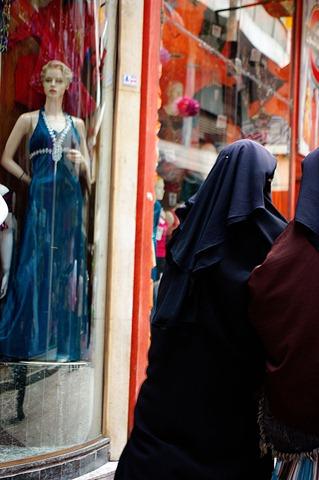 arabian_women